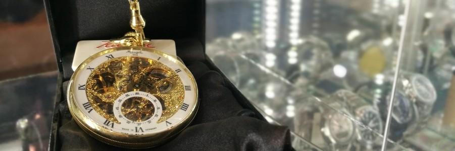 Hodinar Zlatnik Plzen Klatovska Trida 2 U Dvoru Zlatnik A